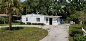 Photo of 9803 BUNCOME RD, JACKSONVILLE, FL 32246 (MLS # 1014748)