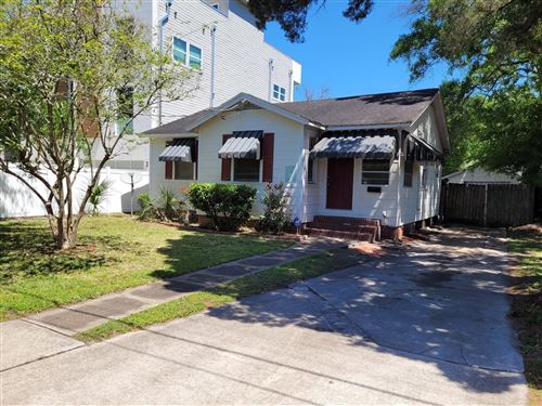 Photo of 1631 THACKER AVE #Unit No: 7- Lot No:, JACKSONVILLE, FL 32207 (MLS # 1108748)
