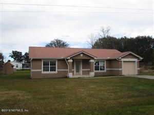 Photo of 100 TIMBERVIEW DR, PALATKA, FL 32177 (MLS # 995748)