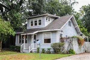 Photo of 2961 SELMA ST, JACKSONVILLE, FL 32205 (MLS # 1015749)