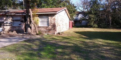 Photo of 3637 CHARLES ST, JACKSONVILLE, FL 32209 (MLS # 1031751)