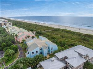 Photo of 6300 A1A, ST AUGUSTINE, FL 32080 (MLS # 1008752)