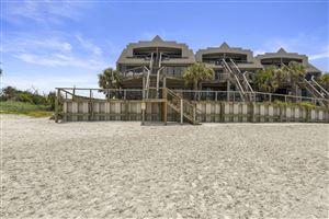 Photo of 8850 OLD A1A, ST AUGUSTINE, FL 32080 (MLS # 999752)