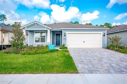 Photo of 10964 KENTWORTH WAY, JACKSONVILLE, FL 32256 (MLS # 1034753)