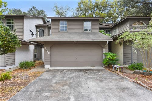Photo of 1129 FROMAGE CIR E #Unit No: 3 Lot No: 3, JACKSONVILLE, FL 32225 (MLS # 1042754)