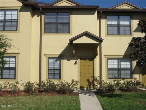 Photo of 614 DRAKE BAY TER, ST AUGUSTINE, FL 32084 (MLS # 1054755)