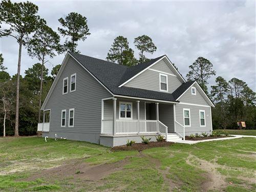 Photo of 1267 GORHAM ST, JACKSONVILLE, FL 32226 (MLS # 1019756)