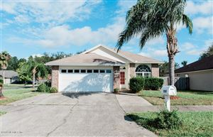 Photo of 3503 BRANGUS CT #Unit No: 3 Lot No: 2, JACKSONVILLE, FL 32226 (MLS # 1020756)