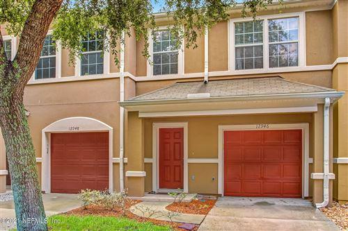 Photo of 12946 SPRING RAIN RD, JACKSONVILLE, FL 32258 (MLS # 1131757)