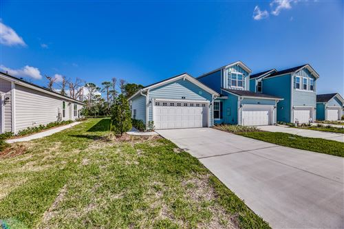 Photo of 40 LEEWARD ISLAND DR, ST AUGUSTINE, FL 32080 (MLS # 1018758)
