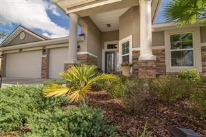 Photo of 16011 WILLOW BLUFF CT, JACKSONVILLE, FL 32218 (MLS # 966758)