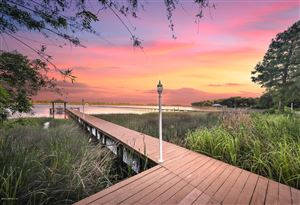 Photo of 1483 CEDAR BAY RD, JACKSONVILLE, FL 32218 (MLS # 995760)