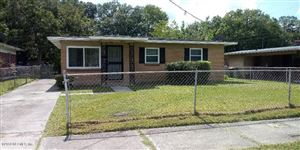 Photo of 2466 W 28TH ST, JACKSONVILLE, FL 32209 (MLS # 1017761)
