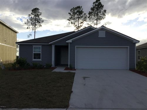 Photo of 2420 COLD STREAM LN #Lot No: 140, GREEN COVE SPRINGS, FL 32043 (MLS # 1032763)