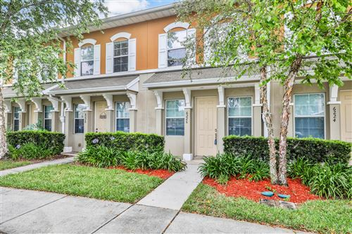 Photo of 6226 HIGH TIDE BLVD, JACKSONVILLE, FL 32258 (MLS # 1053763)