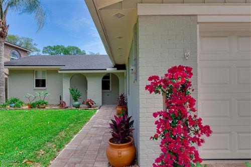 Photo of 4111 SAN PABLO RD S, JACKSONVILLE, FL 32224 (MLS # 1043764)