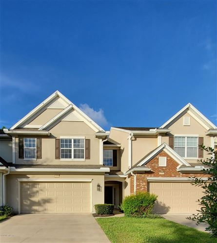 Photo of 6489 SMOOTH THORN CT, JACKSONVILLE, FL 32258 (MLS # 1079767)