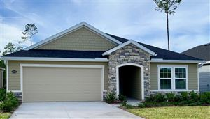 Photo of 12101 WILLIAMSTOWN DR #Lot No: 10, JACKSONVILLE, FL 32256 (MLS # 1009770)