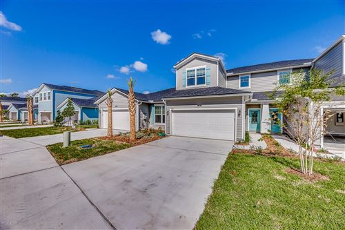 Photo of 255 LEEWARD ISLAND DR, ST AUGUSTINE, FL 32080 (MLS # 1018770)