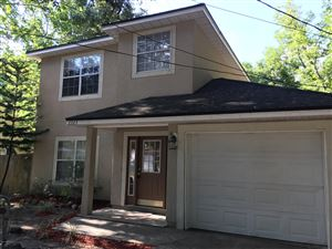 Photo of 2323 SOUTHERN AVE, JACKSONVILLE, FL 32207 (MLS # 998770)
