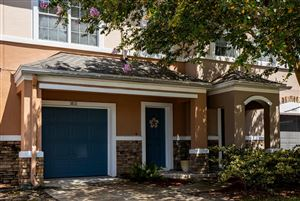 Photo of 5831 PARKSTONE CROSSING DR, JACKSONVILLE, FL 32258 (MLS # 1009772)