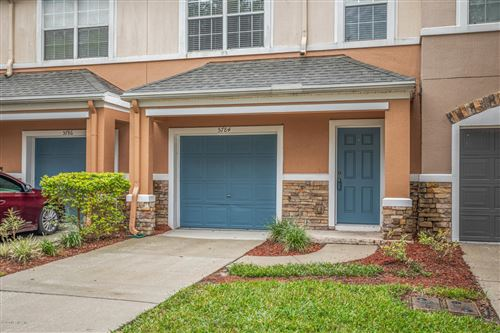 Photo of 5784 SANDSTONE WAY, JACKSONVILLE, FL 32258 (MLS # 1074772)