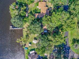 Photo of 8806 10TH AVE #Lot No: 7, JACKSONVILLE, FL 32208 (MLS # 1024773)