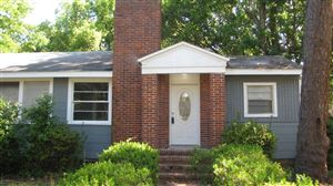 Photo of 7029 WAKEFIELD AVE #Lot No: 2/1//RP 2ND, JACKSONVILLE, FL 32208 (MLS # 987773)