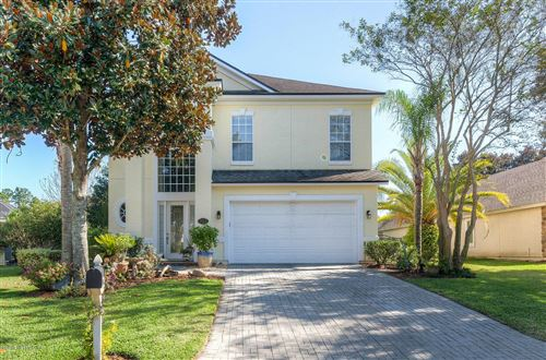 Photo of 1904 STARBOARD WAY, ST JOHNS, FL 32259 (MLS # 1025774)