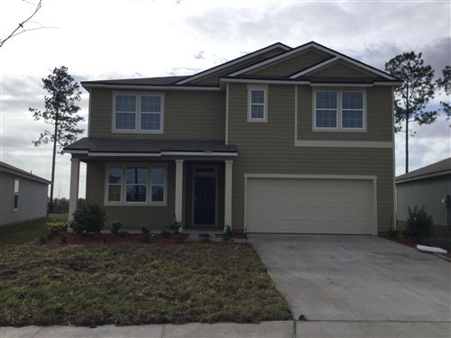 Photo of 2424 COLD STREAM LN #Lot No: 141, GREEN COVE SPRINGS, FL 32043 (MLS # 1032774)