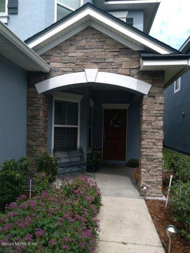 Photo of 610 HOWLAND DR, PONTE VEDRA, FL 32081 (MLS # 1071776)