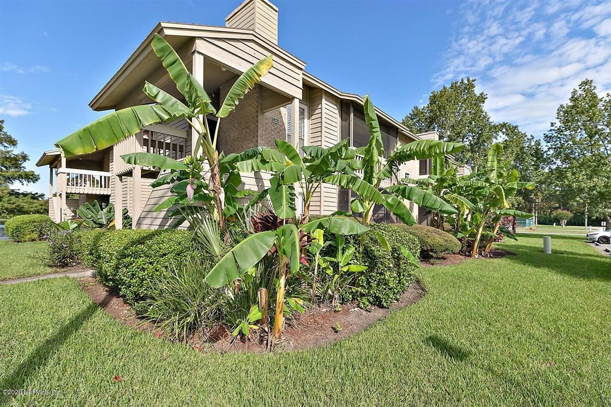 10200 BELLE RIVE BLVD #Unit No: 0 Lot No: 0, Jacksonville, FL 32256 - MLS#: 1067776