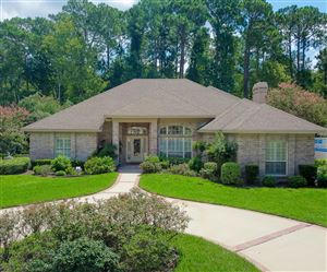 Photo of 3975 CHICORA WOOD PL, JACKSONVILLE, FL 32224 (MLS # 1010777)