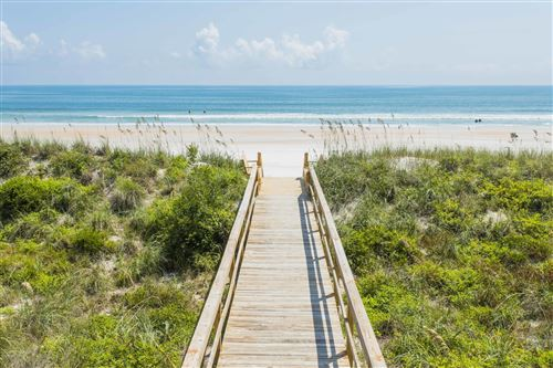 Photo of 8130 A1A S, ST AUGUSTINE, FL 32080 (MLS # 1032778)