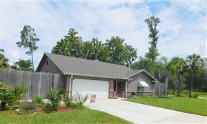 Photo of 1729 RIVERGATE TRL, JACKSONVILLE, FL 32223 (MLS # 950778)