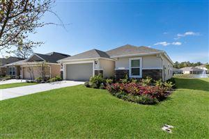 Photo of 14958 DURBIN COVE WAY, JACKSONVILLE, FL 32258 (MLS # 919779)