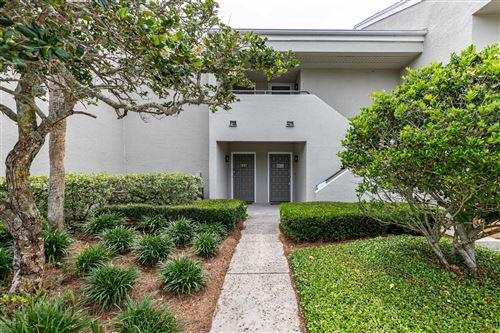 Photo of 656 SUMMER PL, PONTE VEDRA BEACH, FL 32082 (MLS # 1053781)