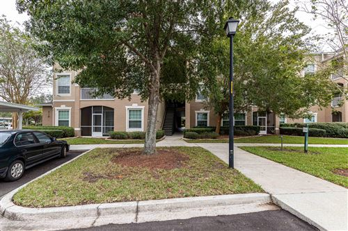Photo of 7990 BAYMEADOWS RD E, JACKSONVILLE, FL 32256 (MLS # 1025782)