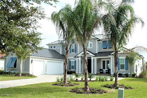 Photo of 2939 FOREST CIR #Lot No: 100 x 500, JACKSONVILLE, FL 32257 (MLS # 1046785)