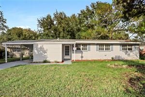 Photo of 4053 RODBY DR #Unit No: 1 Lot No: 1, JACKSONVILLE, FL 32210 (MLS # 1019786)