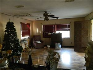 Featured picture for the property 976787