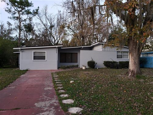 Photo of 7013 BERNAY AVE, JACKSONVILLE, FL 32205 (MLS # 1033788)