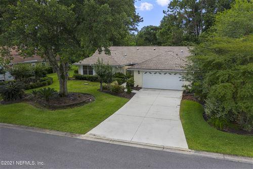 Photo of 1134 LINWOOD LOOP, ST JOHNS, FL 32259 (MLS # 1114788)