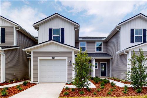Photo of 13920 MOLINA DR N #Lot No: 4, JACKSONVILLE, FL 32256 (MLS # 1040789)