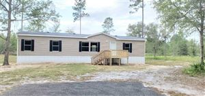 Photo of 17272 NW 55TH AVE, STARKE, FL 32091 (MLS # 991789)