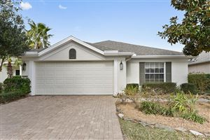 Photo of 8975 TROPICAL BEND CIR, JACKSONVILLE, FL 32256 (MLS # 899790)