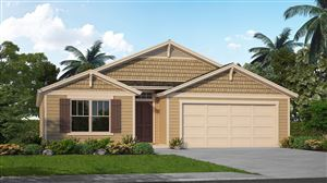 Photo of 3575 DERBY FOREST DR #Lot No: 498, GREEN COVE SPRINGS, FL 32043 (MLS # 1022791)