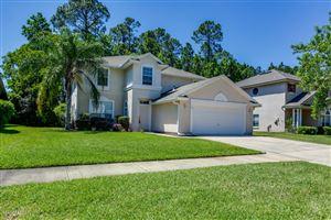 Photo of 13932 BRADLEY COVE RD, JACKSONVILLE, FL 32218 (MLS # 979791)