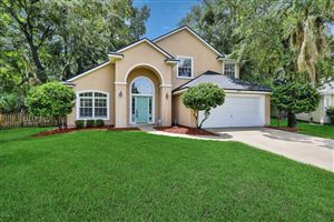 Photo of 5148 FOREROYAL CT #Lot No: LOT 5, JACKSONVILLE, FL 32277 (MLS # 1007792)