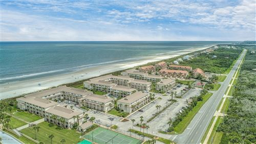 Photo of 8130 A1A S, ST AUGUSTINE, FL 32080 (MLS # 1028792)